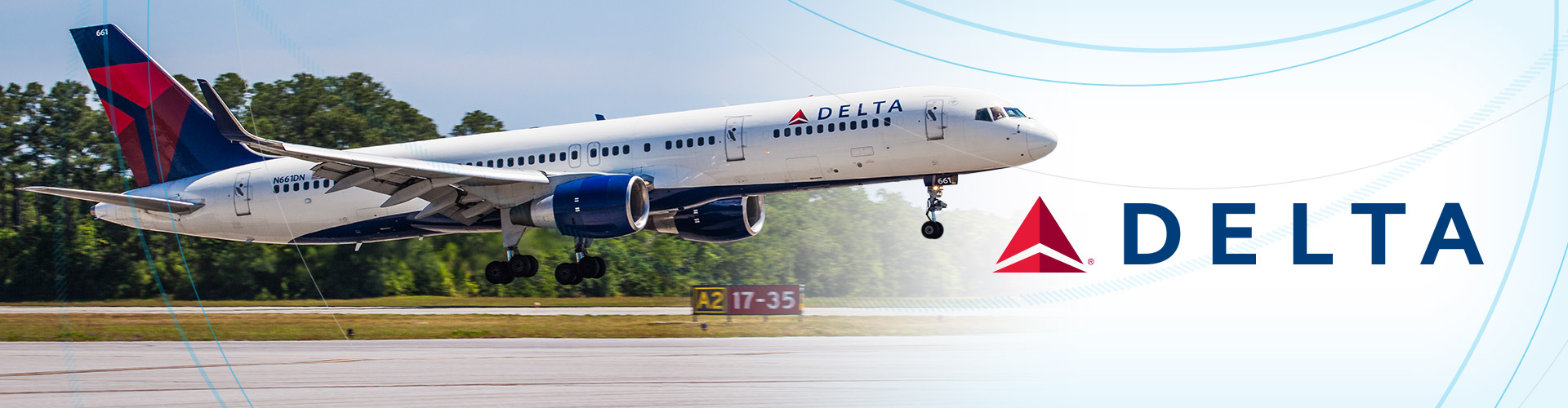Delta Airlines Booking And Flight Specials Cheap Nigeria