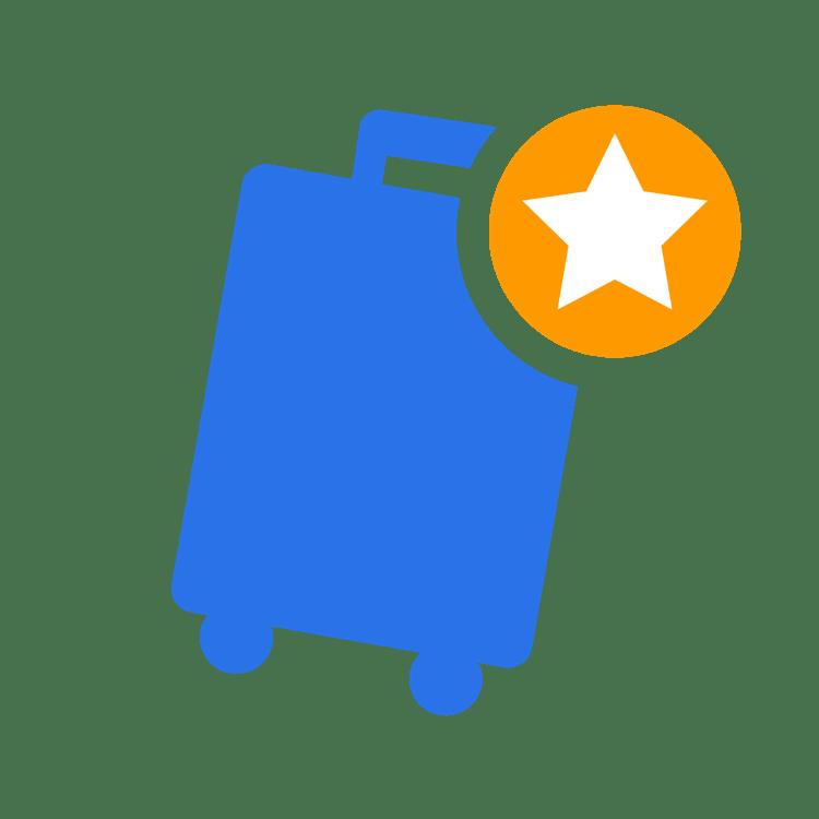 jumia travel flight