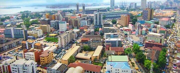 big-city-lagos-nigeria