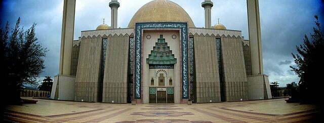mosque-entrance-abuja