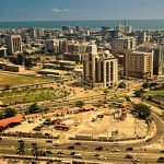 view-of-lagos-nigeria