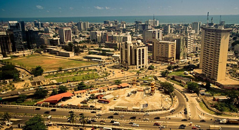 view-of-lagos-nigeria