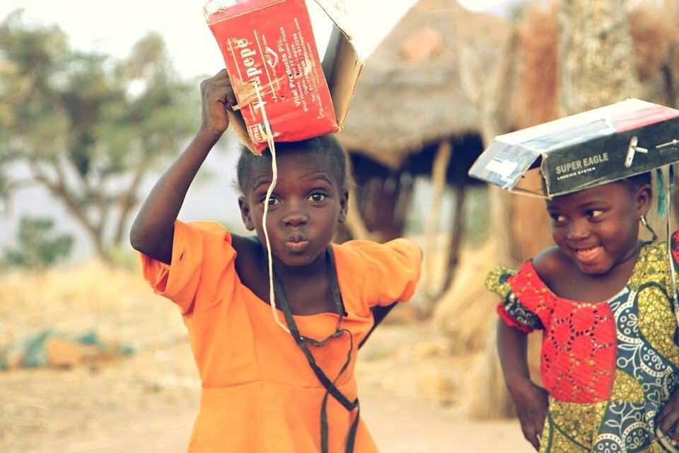 nigerian-family-life