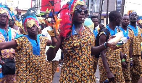 dancing-in-the-streets-lagos