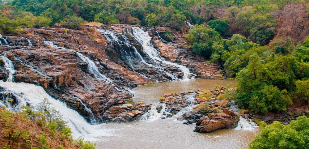 rock-pools-waterfall
