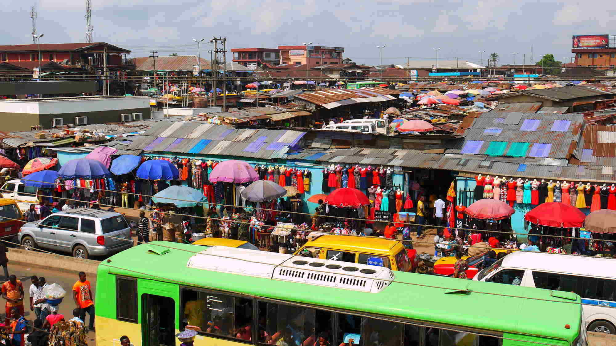 5 Things to do While in Benin City | Cheap Nigeria Flights